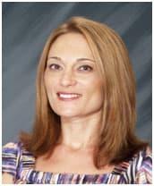 Dr. Larissa Lora Z Scanlan MD