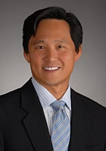 Christopher A Yeung, MD Orthopedic Surgery Of Spine