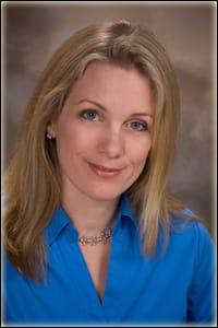 Dr. Deborah K Shepard MD