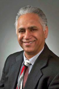 Shachi N Rattan, MD Critical Care Medicine