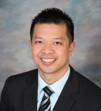 Dr. Allen Y Tham MD