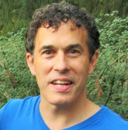 Dr. Scott O Davis MD