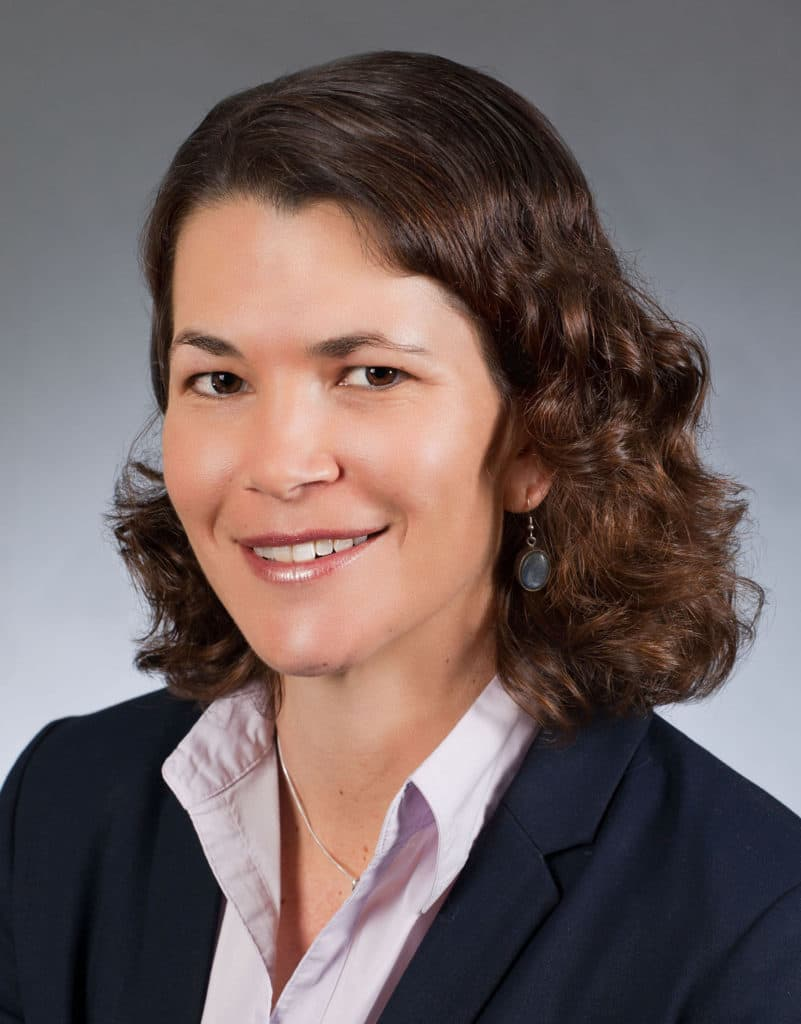 Dr. Julie C Pondrom MD