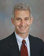 Dr. Mark S Dannenbaum MD