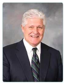 Dr. Kenneth H. Ott, MD