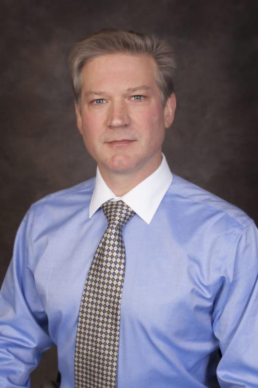 Dr. Harry L Winfield MD