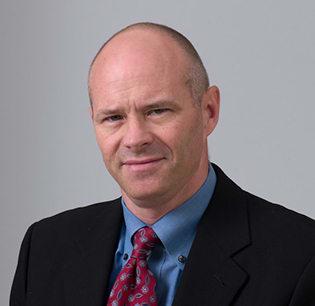 Dr. Robert B Montgomery MD