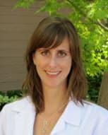 Dr. Megan F Mihok MD