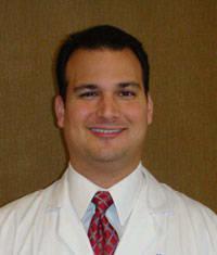 Dr. Manuel Davila MD