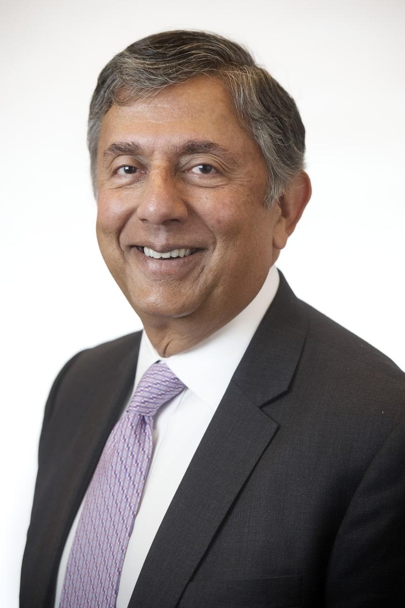 Dr. Satish S Modi MD