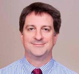 Dr. Kevin L Dean MD