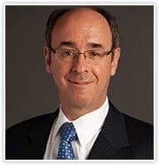 Dr. Charles M Schron MD