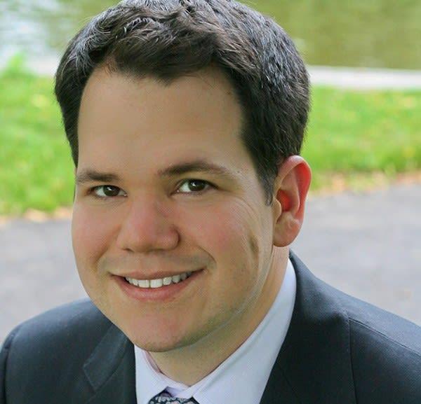 Dr. Richard J Vivero MD