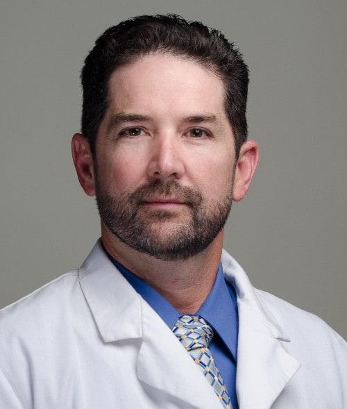Dr. William J Brown MD