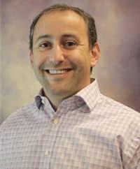 Dr. Matthew Q Bromer DO