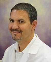 Dr. Anthony Strippoli MD