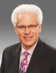 Dr. Alan R Carlson MD