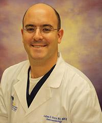 Dr. Joshua E Stern MD