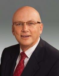 Dr. Thomas A Lingen MD