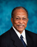 Dr. Joseph C Peters MD
