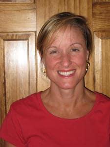 Sharon B Meglathery, MD Neurology