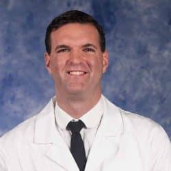 Dr. Jeffrey W Ripperda MD