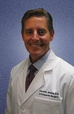 Dr. David R Sheba DO