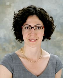 Amber C Robbins, MD Dermatology