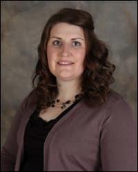 Dr. Elizabeth R Brown MD