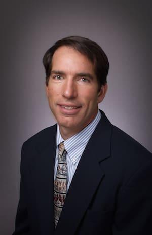 Anthony B Quinn, MD Orthopaedic Surgery