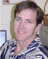 Dr. Matthew L Personius MD