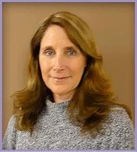 Leah L Najima, MD Obstetrics & Gynecology