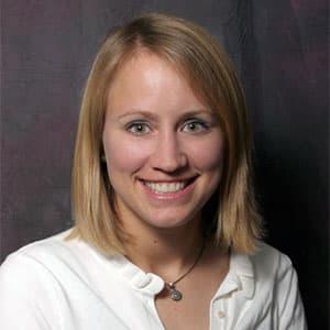 Dr. Angela K Bohlke MD