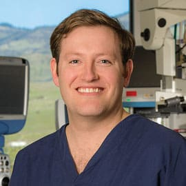 Dr. Jeffrey D Welder MD