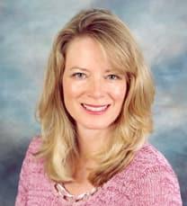 Dr. Karen R Simpson MD