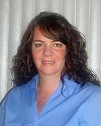 Renee M Kendzierski, DO Diagnostic Radiology