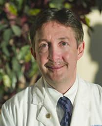 Dr. Samuel A Nussbaumer MD
