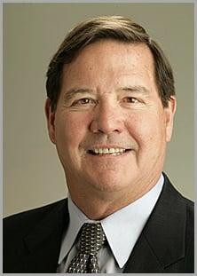 Dr. Robert S Foster MD