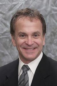 Dr. Kenneth B Bielinski MD
