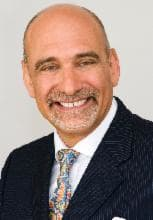 Dr. Jeffrey H Port MD