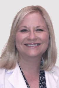 Dr. Leisa L Hodges