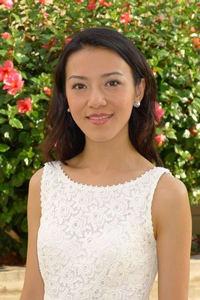 Dr. Selena Y Fu MD