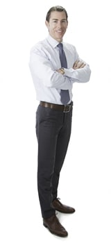 Dr. Michael C Heeg MD
