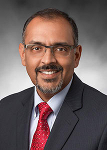 Mir B Ali, MD Cardiovascular Disease