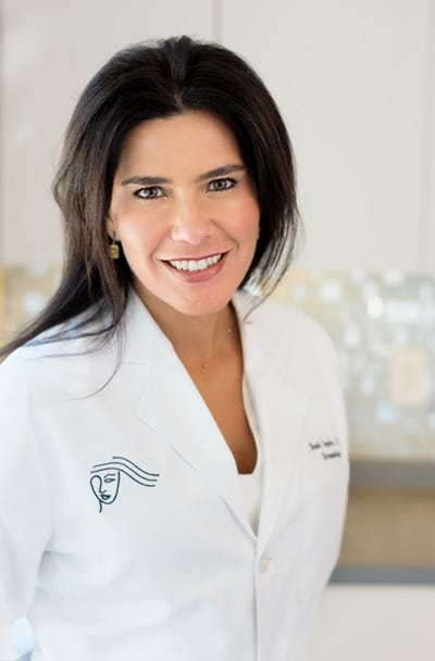 Renee R Snyder, MD Dermatology