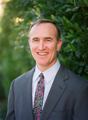 Dr. John K Geisse MD