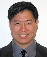 Dr. Richard Chang MD