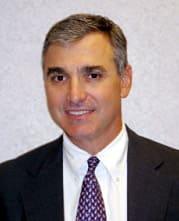 Dr. Paul P Vessa MD
