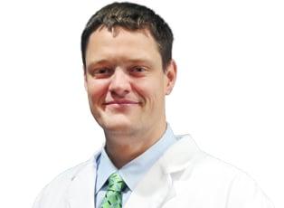 Dr. Neil R Mc Mullin MD