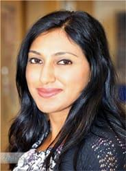 Dr. Kavita Sharma MD